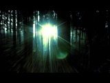 Carbon Based Lifeforms - Isolatedmix 23