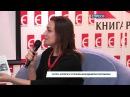 Княжицький Зустріч інтерв'ю з істориком Володимиром В'ятровичем