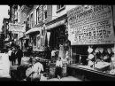 Лекция На иврите говорят на идише говорится или Идиш в Бруклине Валериq Дымшиц