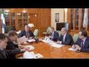 Развитие инфраструктуры почтовой связи в Республике Коми