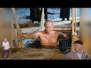 Тайный язык Путина Обратите внимание как он крестится На остальное пофиг