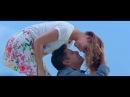 Новый супер индийский фильм на Sadullo TV скора Iru Mugan Соберем 25 👍 и выложу Фильм
