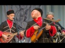 Казачий ансамбль Люди Вольные - PROMO