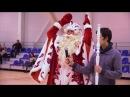 Новогодний турнир 2018 I Видео 2 I Футбольная школа Ангелово