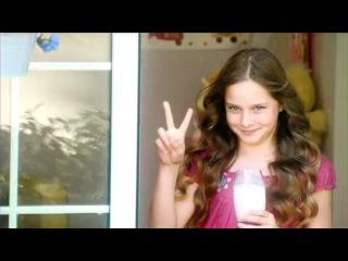 Miray daner Tetra Pak reklam commercial