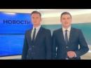 Начало эфира после профилактики Катунь 24 г Барнаул 18 07 2018