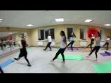 Студия танца и фитнеса г.Ливны