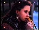 Евгений Осин Плачет девушка в автомате Клип 1993 г