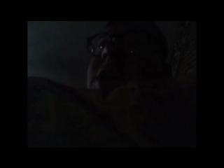 Валдис Орангутанг: ТХЕ МУВИ (2017)
