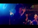 Cobra Starship You Make Me Feel ft Sabi