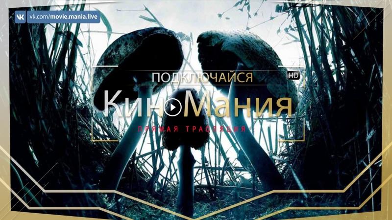🔴Кино▶Мания HD/:Грибы/Жанр:Ужасы:/(2007)