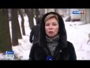 Вести Москва Москва в ледяной глазури оттепель сменилась резким похолоданием