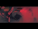 Raven Felix Hit The Gas ft Snoop Dogg Nef The Pharaoh