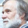 Gennady Cheurin