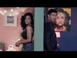 093) Daniel Skye,Baby Ariel - Say It 2018 (Pop Romantic)