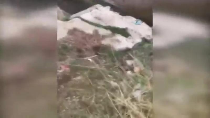 Şanlıurfada şoke eden olay! Arkadaşı ölürken videoya çekti