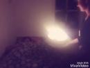 XiaoYing_Video_1515004451333.mp4