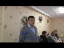 ВИДЕО.18.02.2018. Встреча земляков Первопесьяново. Тюмень, Верхний бор, санаторий Дружба- Ямал.