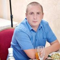 Ринат Шарипов