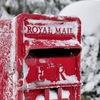 DogsCard.ru Бумажные конверты и другое