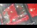 Ferrari F40 😬😂 Paris