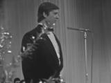028. Виктор Вуячич - Верасы 1972