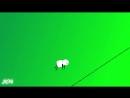 мини анимация
