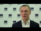 Сергей Колесников, совладелец компании «Технониколь» о Всероссийском конкурсе «Лидеры России»