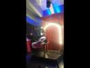 Пепитта Дьябло Исполняет Ронит Римма Лиша
