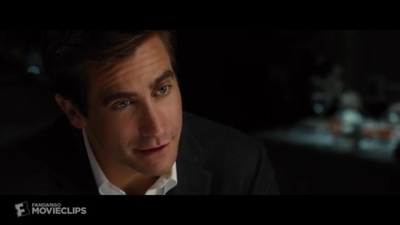 Nocturnal animals /you underestimate yourself/ lingvolis