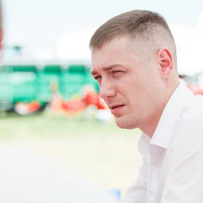 Vladimir Shipilov