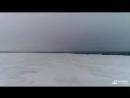 Леденящие душу красоты Шебекинского района Графовка и Чураево