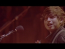 0516 Kings Of Leon - Use Somebody (live) (At The O2) (2008)