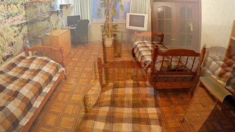 Продается квартира уникальной планировки для города Тольятти. Планировка Волга. Общая площадь квартиры - 71,2 кв.м. Жилая - 38
