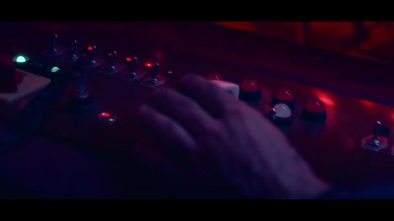 [v-s.mobi]Felix Jaehn feat. Polina - Book Of Love (Official Video)
