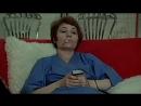 ◄Elle boit pas, elle fume pas, elle drague pas, mais... elle cause!(1969)реж.Мишель Одиар