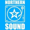 NORTHERN SOUND / NS EVENTS