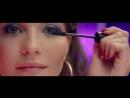 Миша Марвин - Выделяйся (премьера клипа, 2017) (1)