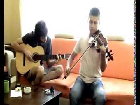 İstanbul İstanbul Olalı Gitar Keman