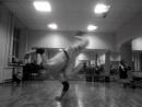 Wild training))