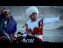 Turkmen milli egin eshik Saylove and Gulshat Turkmen toy Ayna toy salony Saylove stylist Saylaw