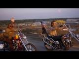 Easy.Rider.1969.1080p.BluRay.x264.anoXmous_