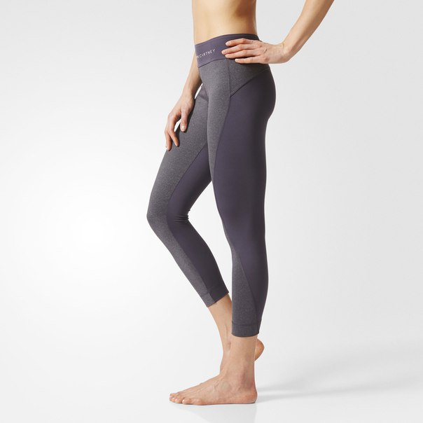 Леггинсы Yoga Ultimate Comfort