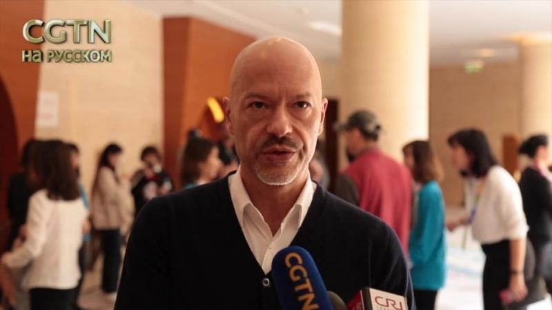 Какой российский фильм самый популярный в Китае? » Freewka.com - Смотреть онлайн в хорощем качестве