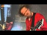 Heaven Shall Burn - 06 Endzeit - Wacken 2011