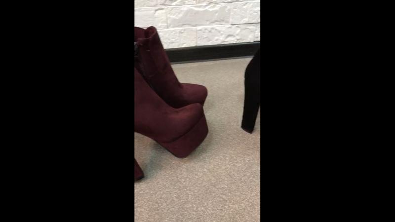 Под заказ☝️👍👍🔥🔥❤️ Фабричная обувь