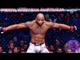 Y. R. vs L. R. | by MMA JUNGLE