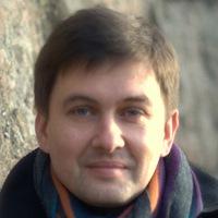 МихаилАфоничев