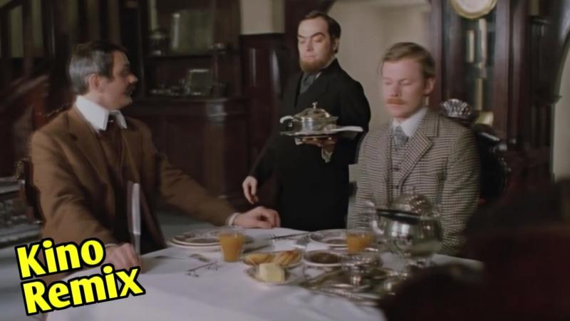 шерлок холмс и доктор ватсон собака баскервилей 1 серия британский шпион скрипаль версия отравление гречкой политика новости