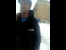 Путин -гандон! Медведев -пидарас  дед БОМ БОМ эпизод 218